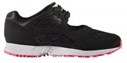 Dámske štýlové botasky Adidas D1046