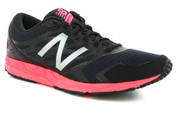 Dámske štýlové botasky New Balance A0895