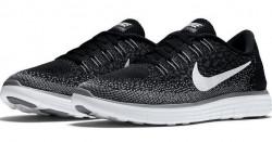 Dámske štýlové botasky Nike A0470