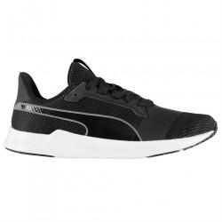 Dámske štýlové botasky Puma H8920