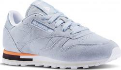 Dámske štýlové botasky Reebok A0267