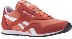 Dámske štýlové botasky Reebok A0549