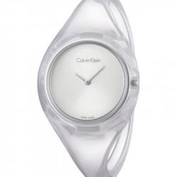 Dámske štýlové hodinky Calvin Klein L2194