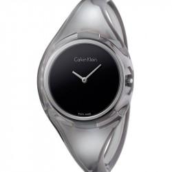Dámske štýlové hodinky Calvin Klein L2195