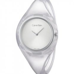 Dámske štýlové hodinky Calvin Klein L2196