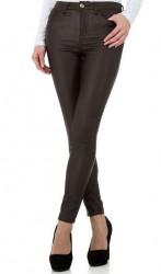 Dámske štýlové nohavice Daysie Q3629