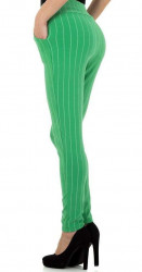 Dámske štýlové nohavice Holala Q4463 #2