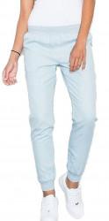 Dámske štýlové nohavice N0229