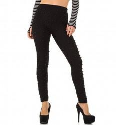 Dámske štýlové nohavice Noemi Kent Q2082