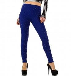 Dámske štýlové nohavice Noemi Kent Q2087