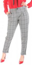 Dámske štýlové nohavice Tom Tailor W2122