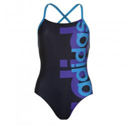 Dámske štýlové plavky Adidas H9928