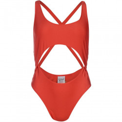 Dámske štýlové plavky Golddigga H9976