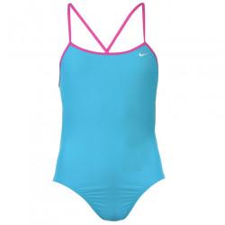 Dámske štýlové plavky Nike H9853