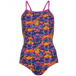Dámske štýlové plavky Slazenger H9868