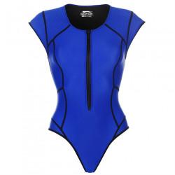 Dámske štýlové plavky Slazenger H9879