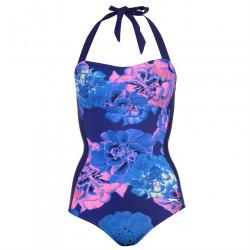 Dámske štýlové plavky Slazenger H9913