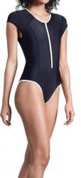 Dámske štýlové plavky Slazenger H9915