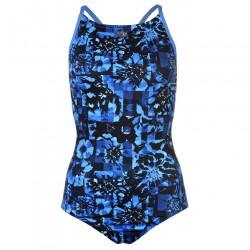 Dámske štýlové plavky Slazenger H9920