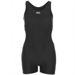 Dámske štýlové plavky Slazenger H9932