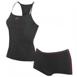 Dámske štýlové plavky Slazenger H9935