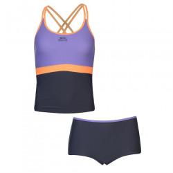 Dámske štýlové plavky Slazenger H9938