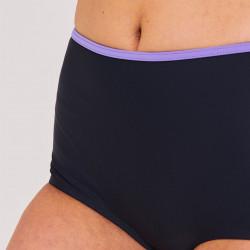 Dámske štýlové plavky Slazenger H9938 #5