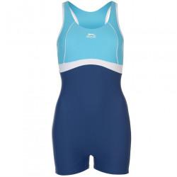 Dámske štýlové plavky Slazenger H9941