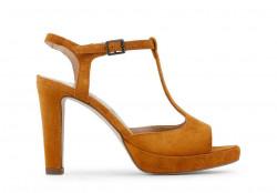 Dámske štýlové sandále Arnaldo Toscani L3012