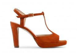 Dámske štýlové sandále Arnaldo Toscani L3013