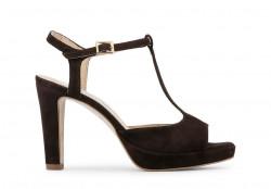 Dámske štýlové sandále Arnaldo Toscani L3014