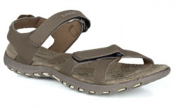 Dámske štýlové sandále Loap G1367