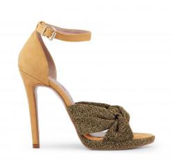 Dámske štýlové sandále Paris Hilton L3088