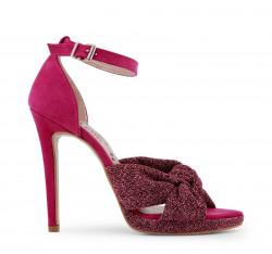 Dámske štýlové sandále Paris Hilton L3089