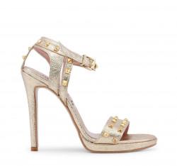 Dámske štýlové sandále Paris Hilton L3094