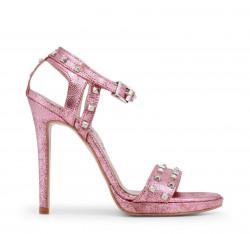 Dámske štýlové sandále Paris Hilton L3095