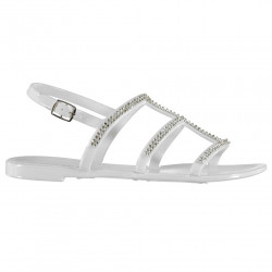 Dámske štýlové sandále SoulCal H9132