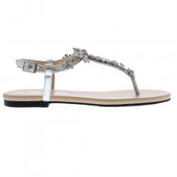 Dámske štýlové sandále SoulCal H9137
