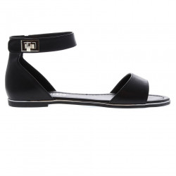 Dámske štýlové sandále SoulCal H9143