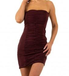 Dámske štýlové šaty Ad Lib London Q2172
