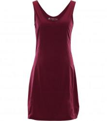 Dámske štýlové šaty Alpine Pro K1366