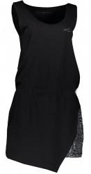 Dámske štýlové šaty Alpine Pro K1561
