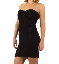 Dámske štýlové šaty Angel Paris Q2173