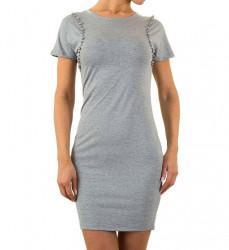 Dámske štýlové šaty Emma & Ashley Q2103