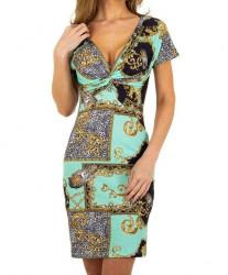 ff5cd7cfc Dámske štýlové šaty Emma & Ashley Q4204