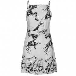 Dámske štýlové šaty Firetrap H8159