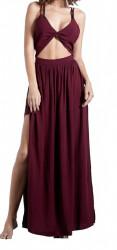 Dámske štýlové šaty Firetrap H9706
