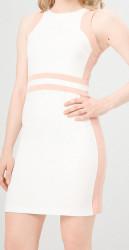 Dámske štýlové šaty Fontana 2.0 L2670
