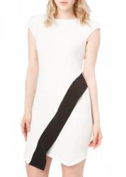 Dámske štýlové šaty Fontana 2.0 L2765