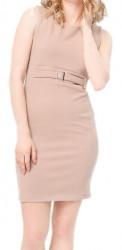 Dámske štýlové šaty Fontana 2.0 L2868